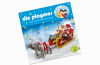 Playmobil - 80456 - Fuss about Santa Claus (43) - CD