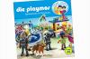 Playmobil - 80457 - Special Task amusement park! - Episode 44