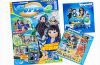 Playmobil - 80801-ger - Super 4-Magazin 02/2015 (Heft 2)