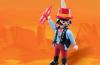 Playmobil - 6840v8 - Bandit