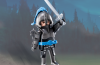 Playmobil - 6840v1 - Knight