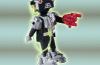 Playmobil - 6840v10 - Robot