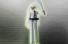 Playmobil - 6840v7 - Geister-Riese