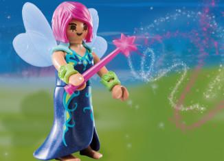 Playmobil - 6841v2 - Fairy