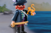Playmobil - 6840v3 - Pirate