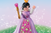 Playmobil - 6841v3 - Princess