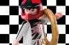 Playmobil - 6840v11 - Race champion