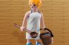 Playmobil - 6841v6 - Fille au sauna