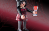Playmobil - 6841v10 - Vampire Lady