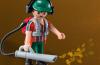 Playmobil - 6840v9 - Garden cleaner