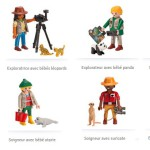 quick-playmobil-oct15-figurines
