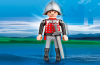 Playmobil - 4895 - XXL Knight
