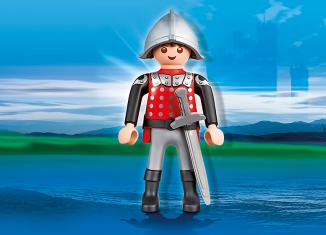 Playmobil - 4895 - XXL Knight