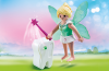 Playmobil - 5381 - Tooth fairy