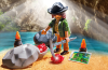 Playmobil - 5384 - Gem Hunter