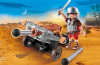Playmobil - 5392 - Legionary with crossbow