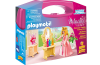 Playmobil - 5650-usa - Princess Vanity Carry Case