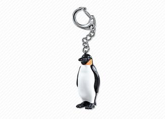 Playmobil - 6667 - Penguin