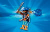 Playmobil - 6822 - caribbean pirate