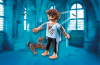 Playmobil - 6824 - Werwolf