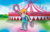 Playmobil - 6826 - Gymnaste
