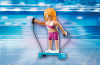 Playmobil - 6827 - Fitness trainer