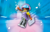 Playmobil - 6828 - Multimedia Girl