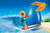 Playmobil - 6838 - Kitesurfer