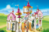 Playmobil - 6848 - Grand Princess Castle