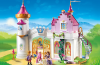 Playmobil - 6849 - Princess palace