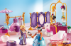 Playmobil - 6850 - Dressing Room with Salon