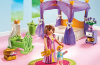 Playmobil - 6851 - Princess Bedroom