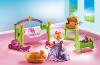 Playmobil - 6852v1 - Dormitorio de niños