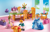 Playmobil - 6854 - Dining Palace