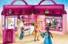 Playmobil - 6862 - Take Along Fashion Boutique