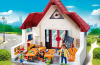 Playmobil - 6865 - School house