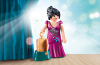 Playmobil - 6881 - Fashion Girls - Party