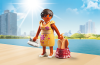 Playmobil - 6882 - Fashion Girls - Summer