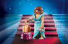 Playmobil - 6884 - Fashion Girls - Dinner