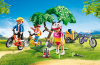Playmobil - 6890 - Mountainbike-Tour