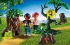Playmobil - 6891 - Night walk