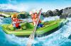 Playmobil - 6892 - Whitewater Rafters