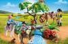 Playmobil - 6947 - Merry ride