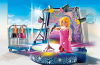Playmobil - 6983 - Disco with liveshow