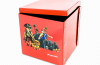 Playmobil - 80460 - Piraten-Mehrzweck-Box