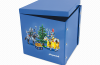 Playmobil - 80461 - Ritter-Mehrzweck-Box