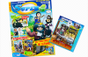 Playmobil - 80802-ger - Super 4-Magazin 01/2016 (Heft 3)