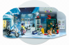 Playmobil - 9007 - Jewelery heist