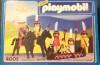 Playmobil - 4002-lyr - Indians