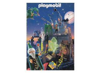 Playmobil - 36141-ger - Katalog 1995 / 1996